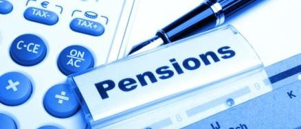 Rise in state pension age brought forward 7 years