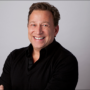 Peter Linas: How recruiters can engage millennials and post-millennials