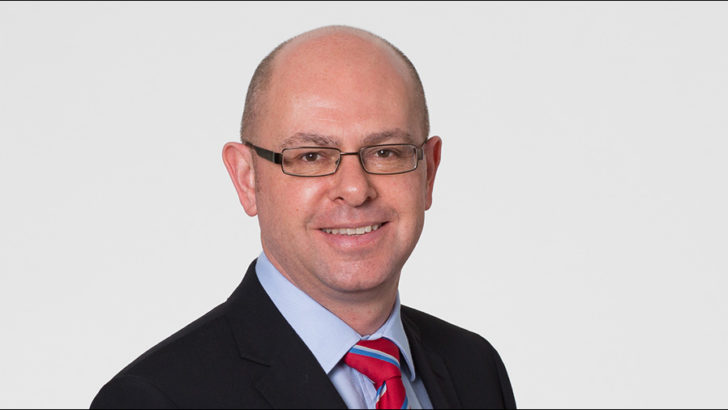 Peter Sewell: Top tips for SMEs that are going global