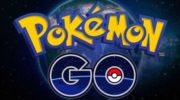 Should employers clamp down on Pokemon Go?