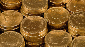 Alan Price: How employers can get the minimum wage right