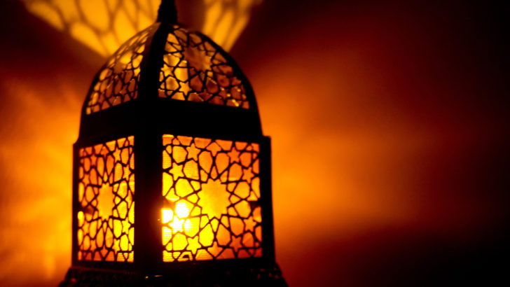 Are employers ready for Ramadan?