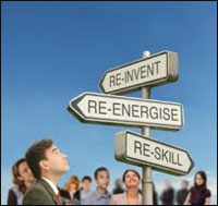 50% of managers expect redundancies in 2012