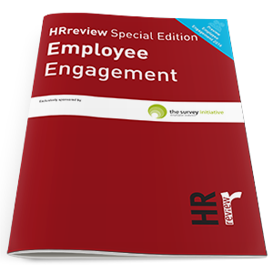Employee Engagement Special Edition 2016