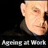 """Age Diverse Workforce Vital"" in European Year for Active Ageing"