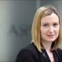 Sarah Chilton: How should HR deal with a case of addiction in the workplace?