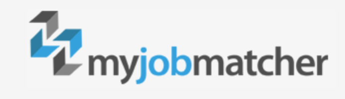 MyJobMatcher.com teams up with Salvation Army for Christmas campaign