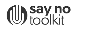 IBE ´Say No´ Toolkit provides employees with immediate assistance