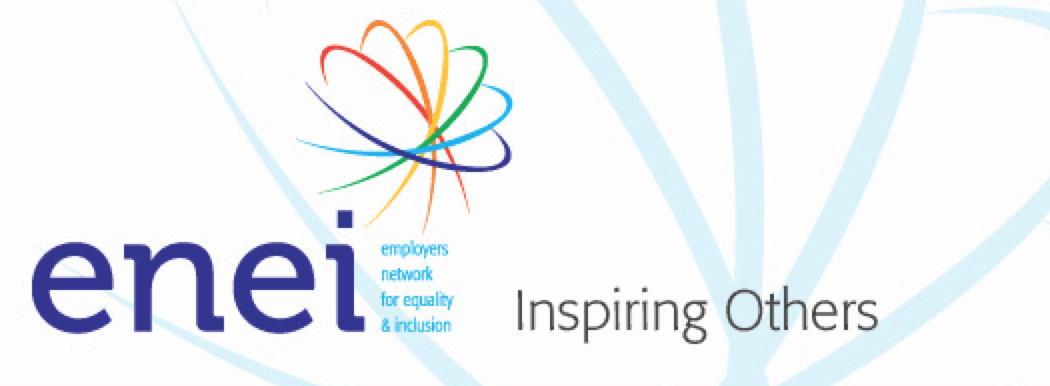 Employers Network for Equality & Inclusion