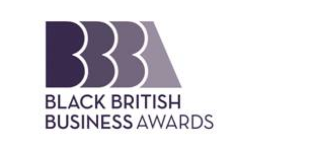 Call for nominations for the inaugural Black British Business Awards