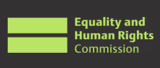 Human Rights Commission to investigate forced labour and women on boards