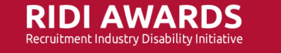 WCN and Eversheds selected as finalists in the RIDI awards