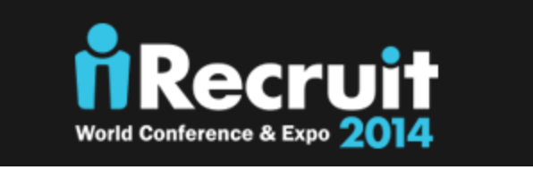 The Pan European HR Network Announces iRecruit 2014