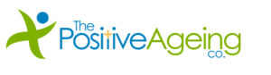 positive ageing company