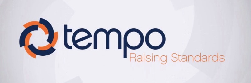 Tempo calls for more effective enforcement across the recruitment industry