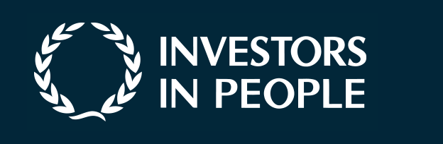 Shortlist announced for Investors in People inaugural awards