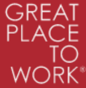 Capital One retains top placing in the 2014 Best Workplace Awards