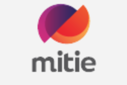 Mitie reports strong sustainability performance in 2014