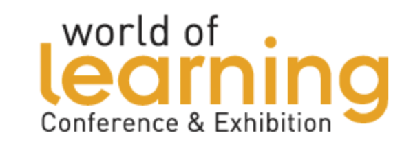 World of Learning Conference