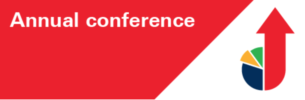 British Safety Council's annual conference 2014: Pushing health up the workplace agenda