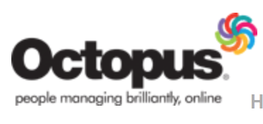 Guinness World Records partners with Octopus HR
