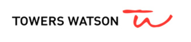 Towers Watson launches enhanced employee engagement survey platform