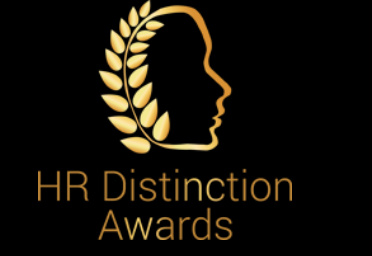 Entries now open for the HR Distinction Awards