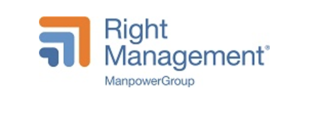 Right Management events inspire UK businesses to develop high potential talent
