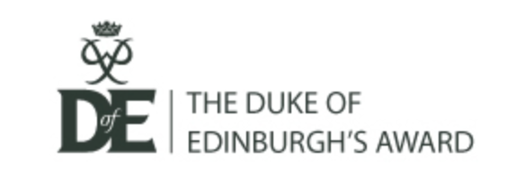 Duke of Edinburgh's Award creates 'all-rounders' in the workplace