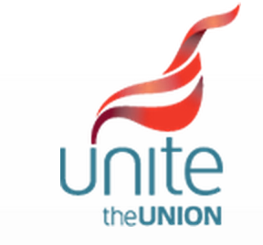 UK employment is in a 'Jekyll and Hyde' situation, says Unite the union