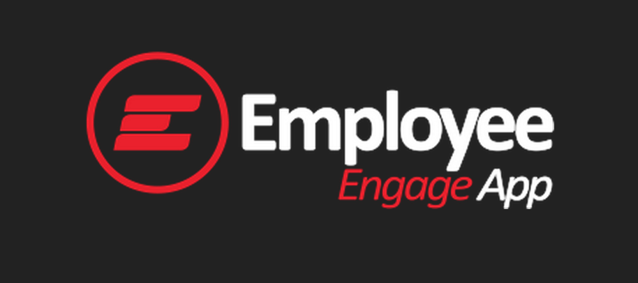 Employee Engage App to change the way employers engage and empower staff