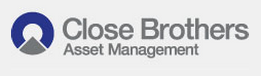 Close Brothers Asset Management launches auto enrolment solution for small businesses