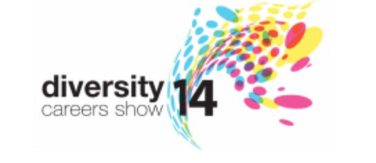 Diversity Careers Show returns to London