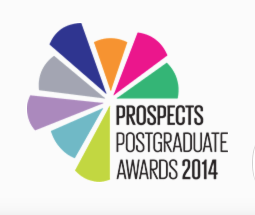 Prospects postgraduate awards 2014 shortlist announced
