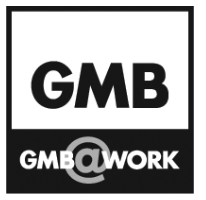 GMB Union targeting 63 HR bosses in protest tour over blacklisting