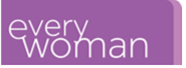 Entries open for the 2015 FDM everywoman in Technology Awards