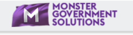 Monster Government Solutions UK announce strategic collaboration with Jobtrain Solutions