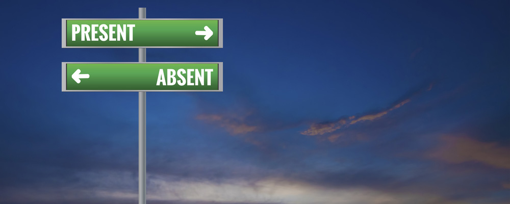 sickness-absence