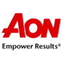 Aon leader named to inaugural UPstanding BAME Executive Power List