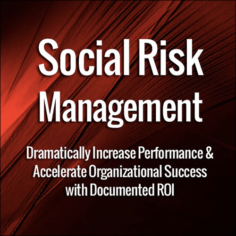 Social Risk Management