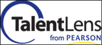 TalentLens launch new assessment tool to help UK employers avoid costly recruitment mistakes