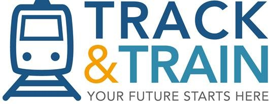 GradWeb selected to provide recruitment services to the rail industry's 'Track & Train' paid internship scheme