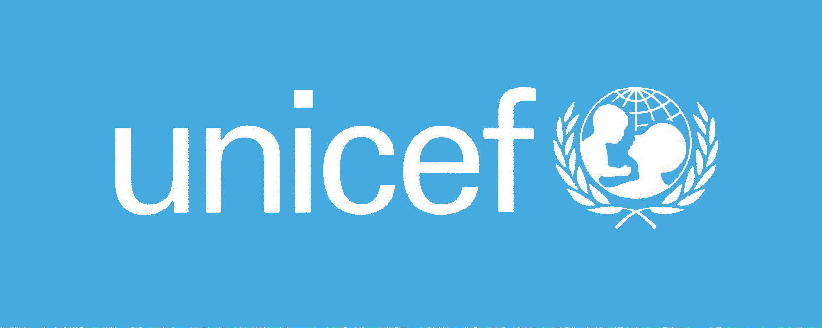 Unicef UK trial to reveal the extent to which workplace professionals can boost brainpower