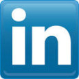 LinkedIn has mapped which skills are most uniquely found in almost every major city across the US and the EU, […]