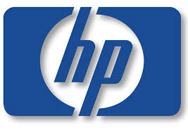 Hewlett Packard axing 1100 skilled workers