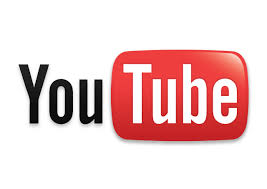 Magda Knight: Recruiters and YouTube – A match made in heaven, or time to leave the party?