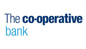 Leadership lessons from the Co-op