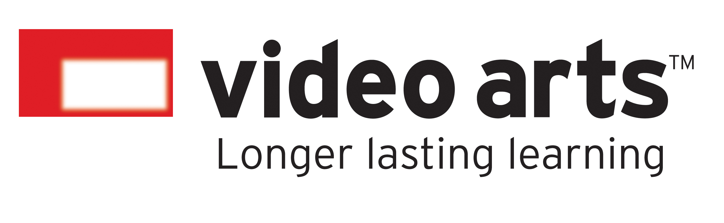 how to put a logo on my video