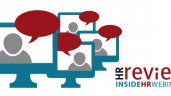 Introducing: InsideHR – HRreview's new webinar series