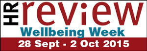 Wellbeing-Week-HRreview-Logo-218px